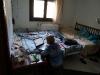 наша комнатка в отеле