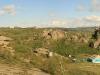 savvushki_panorama