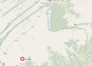 Колыванского озера (Саввушки) - Туризм и отдых в