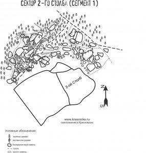 Map2_001