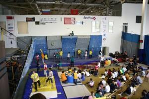 SportexBoul_001