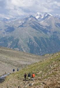 Elbrus3